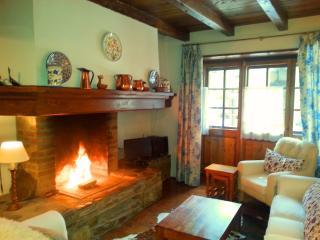 Chalet apartment in Soldeu near Grandvalira - El Tarter vacation rentals