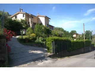 Casa Anna a Pietrasanta in Toscana - Pietrasanta vacation rentals