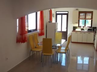 Korcula /Prigradica/Blato Seafront Apartments - Blato vacation rentals