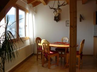 4-Star Holiday House Hinterzarten premium suite 3 - Hinterzarten vacation rentals