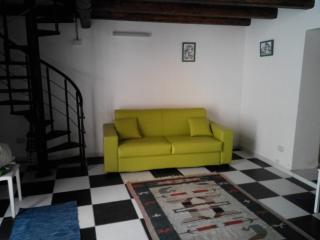 Casa Ortigia White&Black - Syracuse vacation rentals