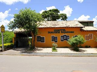 Beautiful Bed and Breakfast with A/C and Central Heating in Miranda - Miranda vacation rentals