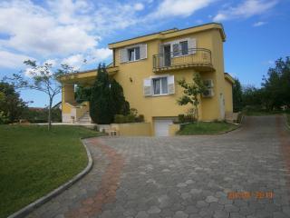 FABULOUS VILLA IVANKA - Mostar vacation rentals