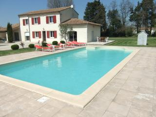 3 bedroom House with Internet Access in Cavaillon - Cavaillon vacation rentals