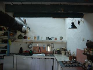Les Petites landes, unique place - Angers vacation rentals