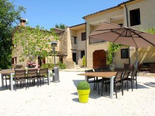 5 bedroom Condo with Internet Access in Gualdo - Gualdo vacation rentals