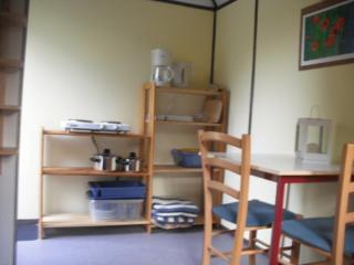 Vacation Apartment in Radebeul - comfortable, central, bright (# 5286) - Radebeul vacation rentals