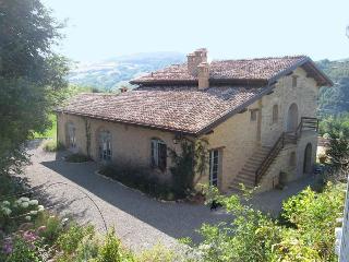 Lugagnano Val D'arda - 33823001 - Province of Piacenza vacation rentals