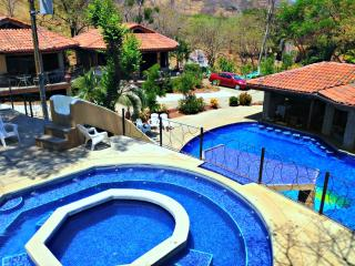 Villas Hermosa Heights Costa Rica - Playa Hermosa vacation rentals
