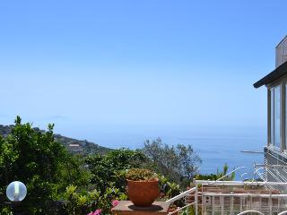 Casa di Gloria beautiful apartment  near Sorrento - Massa Lubrense vacation rentals