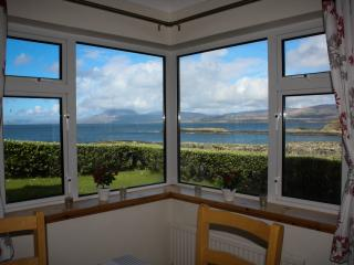 4 bedroom House with Deck in Bantry - Bantry vacation rentals
