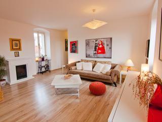 central city Bruna apartment - Split vacation rentals