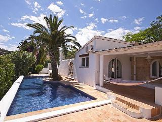 Ibicenco - Costa Blanca vacation rentals