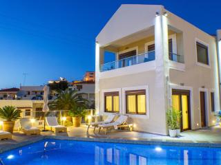 Esthisis suites - One bedroom suite - Platanias vacation rentals