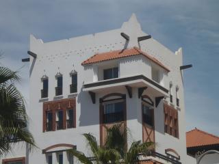 Marina Guest Penthouse Ref1087 - Agadir vacation rentals