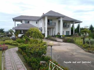 4 bedroom Villa with Internet Access in Phon Thong - Phon Thong vacation rentals