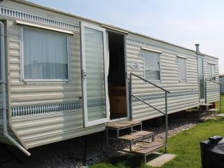 L 77l - Mablethorpe vacation rentals