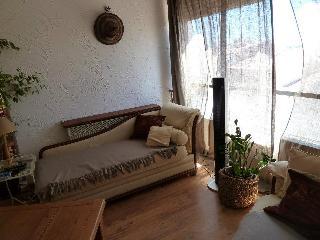 Beau Duplex au Cap d'Agde - Cap-d'Agde vacation rentals