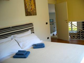 Casa a Monte - Pescia vacation rentals