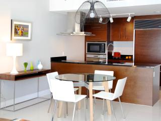 Property 4699931 - Brickell vacation rentals