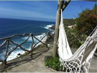 Regatos Cottage - ** SPECIAL OFFER ** - Madeira vacation rentals