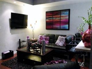 Cortez Hill 607(CORTEZ-607) - San Diego vacation rentals
