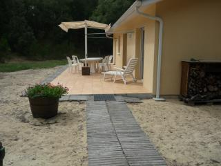 Nice 3 bedroom Villa in Le Verdon Sur Mer - Le Verdon Sur Mer vacation rentals