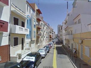 2 bedroom Condo with Short Breaks Allowed in Vila Real de Santo Antonio - Vila Real de Santo Antonio vacation rentals