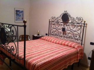 Nice Condo with Washing Machine and Balcony - Camugnano vacation rentals