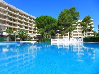 Catalonia Park - 3/5 - Salou vacation rentals