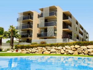Rentalmar Paradise Families Only - Apartment 4 PAX - Salou vacation rentals
