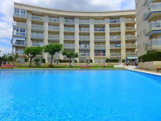 Pelikanos - 4/6 - Falset vacation rentals