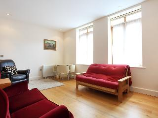 Ground Floor Entire Luxury Apartment Town Centre - Southampton vacation rentals