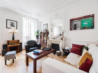 onefinestay - Rue Madame apartment - Paris vacation rentals
