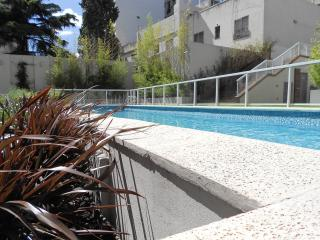 Lovely 2 Bed Apt in Palermo- See May Special Offer - Buenos Aires vacation rentals