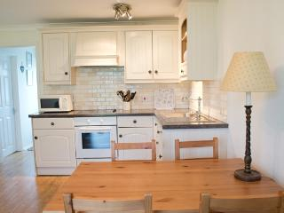 55 Gower Holiday Village, Scurlage, Gower. - Gower Peninsula vacation rentals