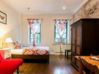 Gorgeous Designer Flat - New York City vacation rentals