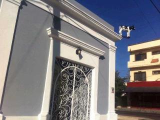 Best location in La Paz! Casa de la Vaquita - La Paz vacation rentals