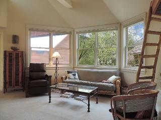 Cornet Creek 404- 2 Bd / 1 Ba - Sleeps 4 - Conveniently Located on Telluride`s West End - Walk to everything - Telluride vacation rentals