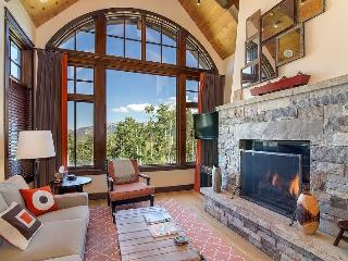 Courcheval E - 4 Bedrooms - 4.5 Bathrooms - Sleeps 12 - True Luxury Ski In Ski Out Vacation Rental - Telluride vacation rentals