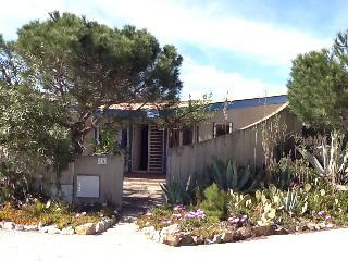 Villa au bord de la Méditerranée - Torreilles Plage vacation rentals