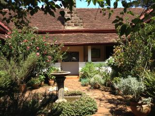 The Constant Gardener home, cosy small single room - Nairobi vacation rentals