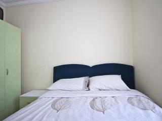 3 Bedroom 1 Livingroom Aprtmnt - Istanbul vacation rentals