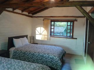 5 Bedroom house 8 minutes from new Quito Airport! - Tababela vacation rentals