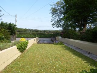 3 bedroom House with Internet Access in Redruth - Redruth vacation rentals