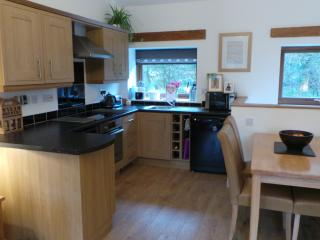 4 The Old Pattern Works, luxury cottage - Hebden Bridge vacation rentals