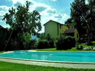 Anghiari - 34366001 - Anghiari vacation rentals