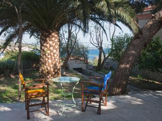 Perfect House with Internet Access and A/C - Mytilene vacation rentals