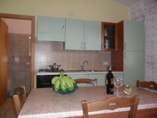 Nice Resort with Internet Access and Television - Vibo Valentia vacation rentals