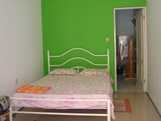Small studio apartment - Mindelo vacation rentals